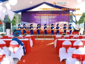 Cho thuê bàn ghế Xuân Hòa sạch đẹp, uy tín, giá rẻ tại Hà Nội